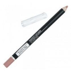 IsaDora Perfect Lip Liner Konturówka do ust 28 Nude Skin 1,2g