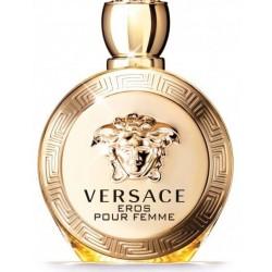 Versace Eros Pour Femme Woda perfumowana 50ml spray