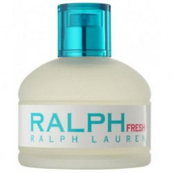 Ralph Lauren Fresh Woda toaletowa 100ml spray TESTER