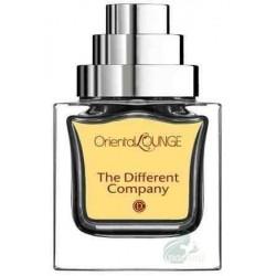 The Different Company Oriental Lounge Woda perfumowana 50ml spray
