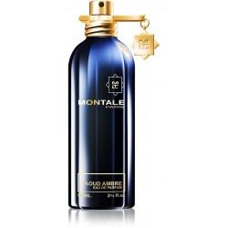 Montale Aoud Ambre Woda perfumowana 100ml spray TESTER