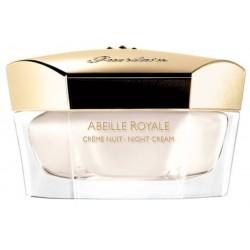 Guerlain Abeille Royale Night Cream Przeciwzmarszczkowy krem na noc 50ml