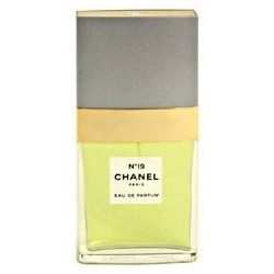 Chanel No. 19 Woda perfumowana 35ml spray