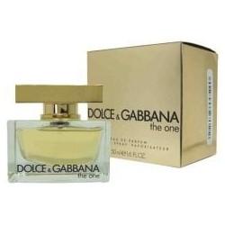 Dolce & Gabbana The One Woda perfumowana 30ml spray