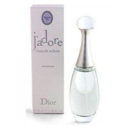 Dior J`Adore Woda toaletowa 50ml spray