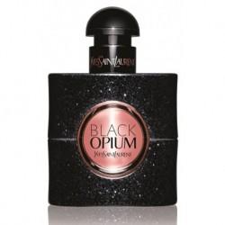 Yves Saint Laurent Opium Black Pour Femme Woda perfumowana 90ml spray TESTER