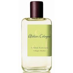 Atelier Cologne Cedrat Enivrant Perfumy 100ml spray TESTER