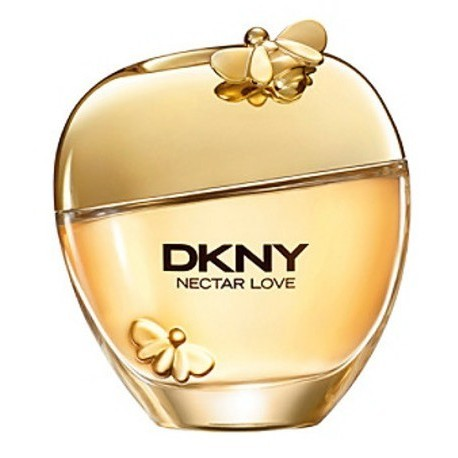DKNY Nectar Love Woda perfumowana 100ml spray TESTER