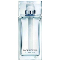 Dior Homme Cologne Woda kolońska 75ml spray
