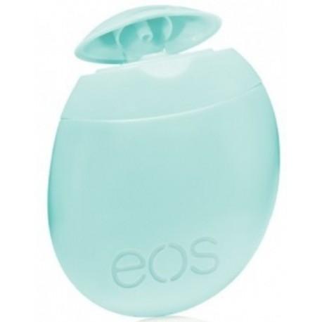 EOS Evolution Of Smooth Essential Hand Lotion Balsam do rąk Fresh Flowers 44ml