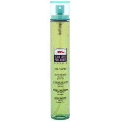Aquolina Woda do ciała Zielona Herbata 150ml spray