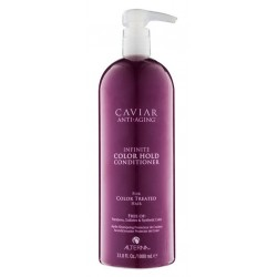 Alterna Caviar Anti-Aging Infinite Color Hold Conditioner Odżywka do włosów farbowanych 1000ml