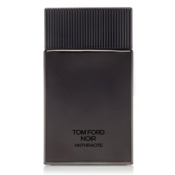 Tom Ford Noir Anthracite Woda perfumowana 50ml spray