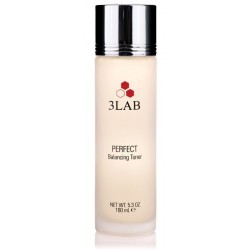 3Lab Perfect Balancing Toner Tonik do twarzy 160ml