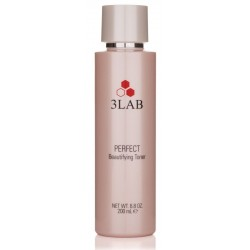 3Lab Perfect Beautifying Toner Tonik do twarzy 200ml