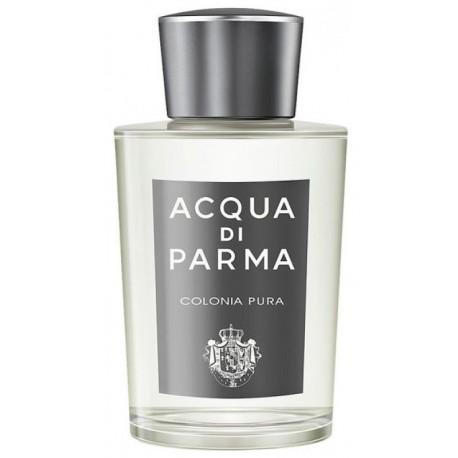 Acqua Di Parma Colonia Pura Woda kolońska 100ml spray