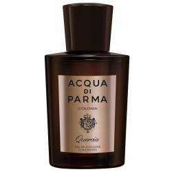 Acqua Di Parma Colonia Quercia Woda kolońska 100ml spray
