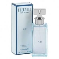 Calvin Klein Eternity For Women Air Woda perfumowana 50ml spray