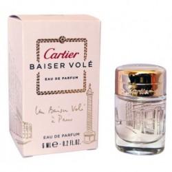 Cartier Baiser Vole Boule De Noel Woda perfumowana 6ml