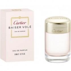 Cartier Baiser Vole Woda perfumowana 6ml