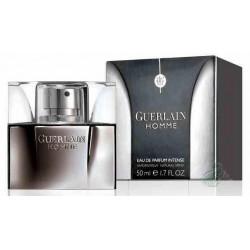 Guerlain Homme Intense Woda perfumowana 50ml spray
