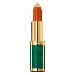 L`Oreal Color Riche Balmain Collection Pomadka do ust 469 Fever 7ml