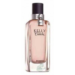 Hermes Kelly Caleche Woda perfumowana 100ml spray