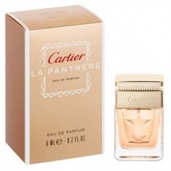 Cartier La Panthere Woda perfumowana 6ml