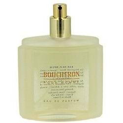 Boucheron Pour Homme Woda perfumowana 100ml spray TESTER