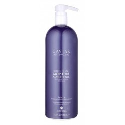 Alterna Caviar Anti-Aging Replenishing Moisture Conditioner Nawilżająca odżywka do włosów 1000ml