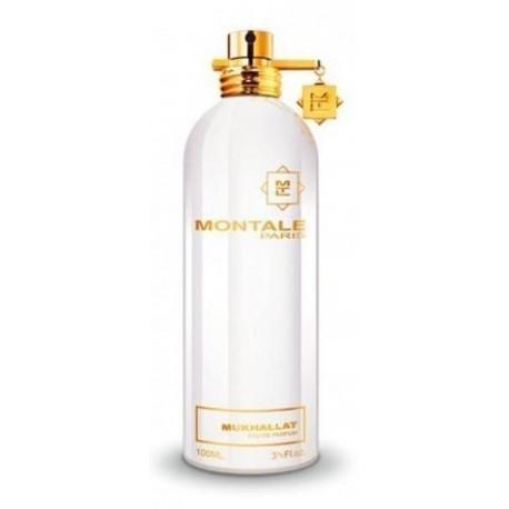Montale Mukhallat Woda perfumowana 100ml spray