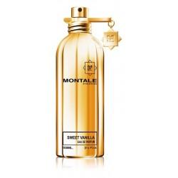 Montale Sweet Vanilla Woda perfumowana 100ml spray TESTER