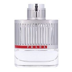 Prada Luna Rossa Woda toaletowa 50ml spray TESTER