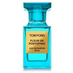 Tom Ford Fleur de Portofino Woda perfumowana 50ml spray