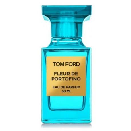Tom Ford Fleur de Portofino Woda perfumowana 50ml spray TESTER