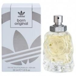 Adidas Born Original for Him Woda toaletowa 30ml spray