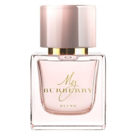 Burberry My Burberry Blush Woda perfumowana 50ml spray
