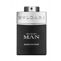 Bvlgari Black Cologne Woda toaletowa 100ml spray TESTER