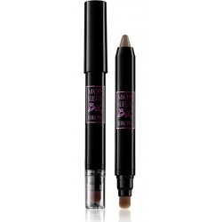 Lancome Monsieur Big Chubby Brow Crayon Kredka do brwi 01 Blonde 1,5g
