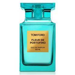 Tom Ford Fleur de Portofino Woda perfumowana 100ml spray