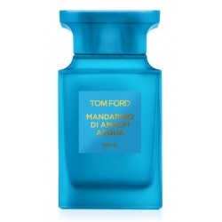 Tom Ford Mandarino di Amalfi Acqua Woda toaletowa 100ml spray