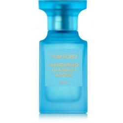 Tom Ford Mandarino di Amalfi Acqua Woda toaletowa 50ml spray