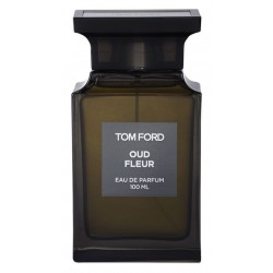 Tom Ford Oud Fleur Woda perfumowana 100ml spray