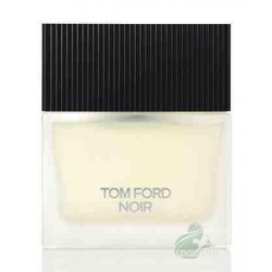 Tom Ford Noir Woda toaletowa 50ml spray