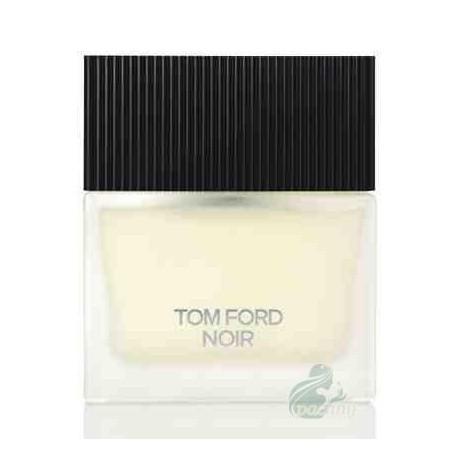 Tom Ford Noir Woda toaletowa 50ml spray