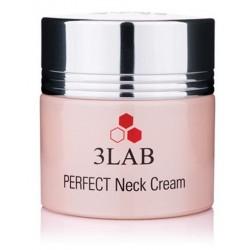 3Lab Perfect Neck Cream Krem do pielęgnacji szyi 60ml