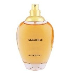 Givenchy Amarige Woda toaletowa 100ml spray TESTER