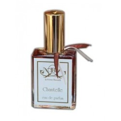 Joanne Bassett Chantelle Woda perfumowana 30ml spray
