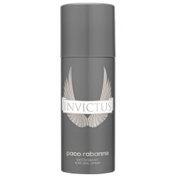 Paco Rabanne Invictus Dezodorant 150ml spray