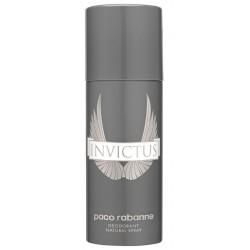 Paco Rabanne Invictus Dezodorant 150ml spray
